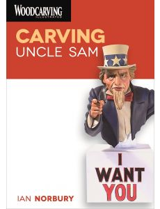 WCI_DVD_Series_Carving_Uncle_Sam_0
