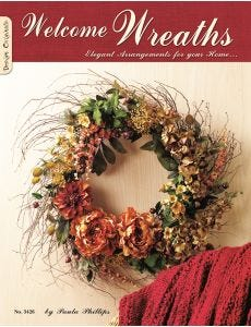 Welcome_Wreaths_0