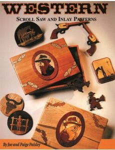 Western_Scroll_Saw_and_Inlay_Patterns_0