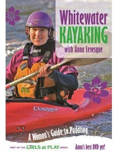 Whitewater_Kayaking_with_Anna_Levesque_0