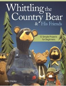 Whittling_the_Country_Bear_&_His_Friends_0