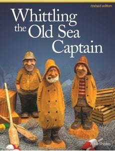 Whittling_the_Old_Sea_Captain_Revised_Edition_0