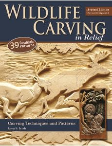Wildlife_Carving_in_Relief_Second_Edition_Revised_and_Expanded_0