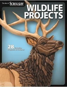 Wildlife_Projects_0