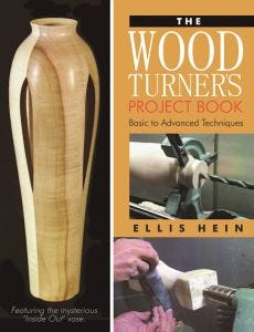 Wood_Turners_Project_Book_The_0