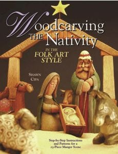 Woodcarving_the_Nativity_in_the_Folk_Art_Style_0