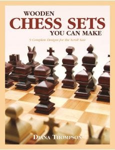 Wooden_Chess_Sets_You_Can_Make_0