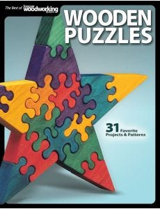 Wooden_Puzzles_0