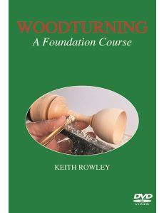 Woodturning_A_Foundation_Course_0