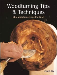 Woodturning_Tips_&_Techniques_0