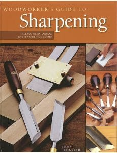 Woodworkers_Guide_to_Sharpening_HC_0
