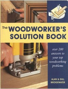 Woodworkers_Solution_Book_0