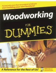 Woodworking_for_Dummies_0