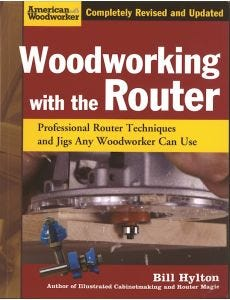 Woodworking_with_the_Router_SC_0