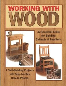 Working_With_Wood_0