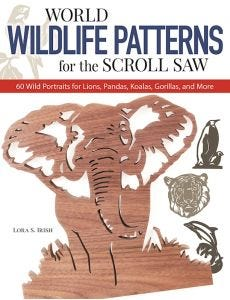 World_Wildlife_Patterns_for_the_Scroll_Saw_0