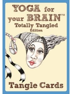 Yoga_for_Your_BrainTM_-Totally_Tangled_Edition_0