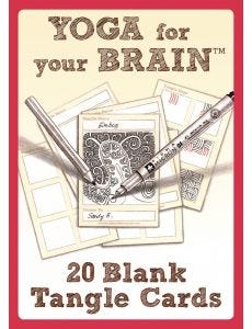 Yoga_for_Your_BrainTM_-_20_Blank_Tangle_Cards_0