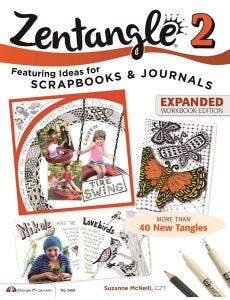 Zentangle_2_Expanded_Workbook_Edition_0