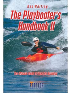 Playboater's Handbook II (2nd Edition)
